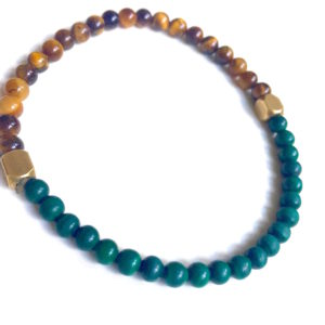 tigereye.malachite.brass7